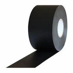 Anti Corrosive Tape