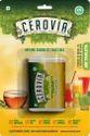 Stevia Sugar Free Tablet, Packaging Type: Packet