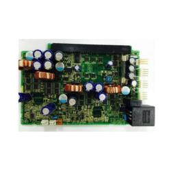 A20B-2100-0920 Control Card