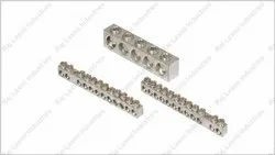 Aluminum Neutral Links