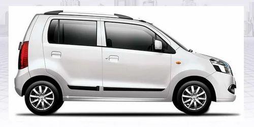 Maruti Suzuki Wagon R Car at Rs 427000 /piece - A.M.Motors ...