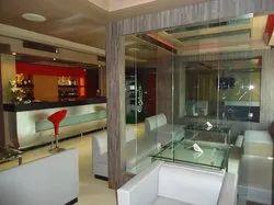 Bar Interior Design Service, 5