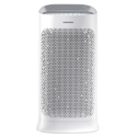 Samsung Indoor Air Purifier