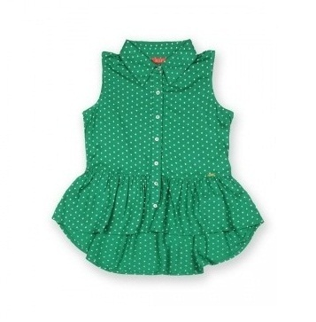 ccc21974e4a5b NA Cotton Kids Tops Wholesale