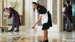 Offline Facility Management And Housekeeping Service, in Local