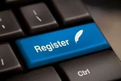 Online TAN Registration Services, Professional Experience: 15 Years