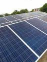 Off Grid Solar Rooftop System Installation Service