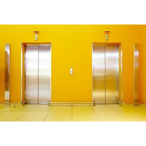 Upgrade To Your Brand-Ed Elevator Pitch