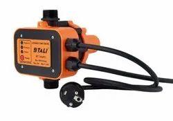 Automatic Pump Controller BT 10 APC Btali