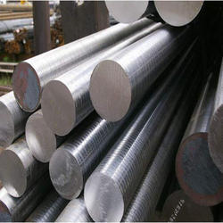 Nickel Alloy 188 Round Bar