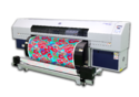 Dye Sublimation Transfer Paper Printer