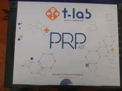 PRP Kit - PRP Medical KIt Latest Price, Manufacturers & Suppliers