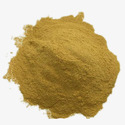 Berberine Tannate