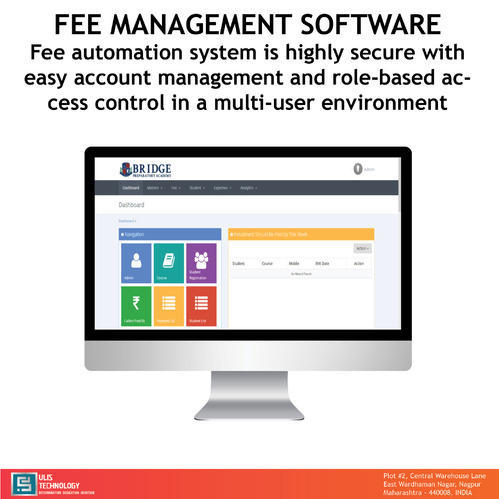 1.1.3 EoS Fee Management Software, ,global