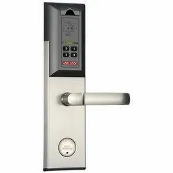 ADEL 4910 FINGERPRINT DOOR LOCK