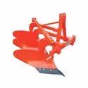 Mould Board Plough