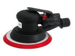 Wuerth Self Vacuum Random Orbital Sander