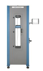 FTS-PP-202A Force Testing System
