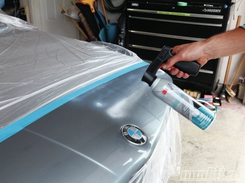 Car Paint Protection Car Cleaning Car Wash Services Car