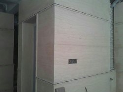 Marble Polish Service Contactor