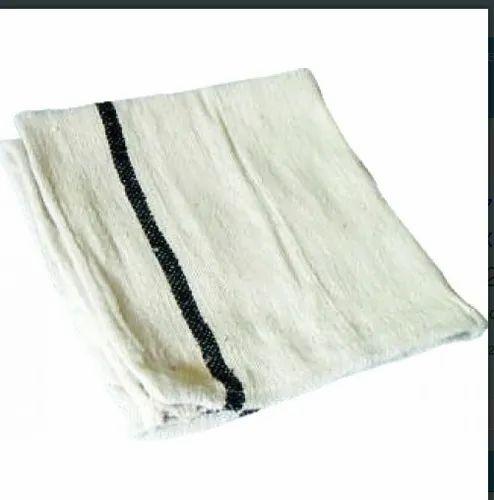 Cotton G17 - 1 Geol Floor Duster