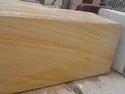 Sand Stone Slabs