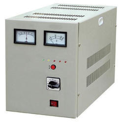 Electric Inverter Cabinet
