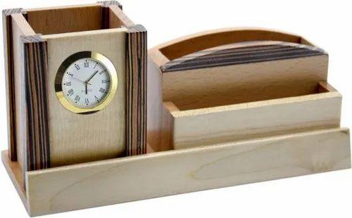 Novelty Items Clock