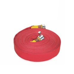 Fire Hydrent Hose Pipe