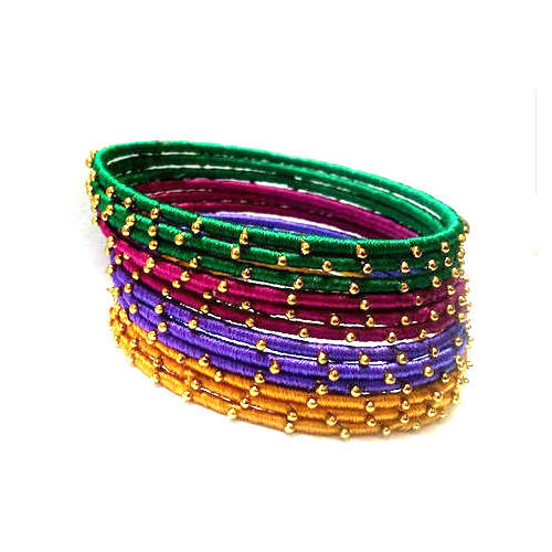 gota accessories bangles phool jewellery collections