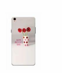 buy online d7b78 56e55 Oppo F1 Plus Printed Mobile Back Cover