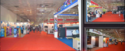 Shop Design at Expo