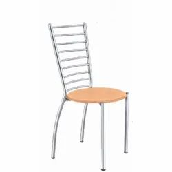 DF-718 Cafeteria Chair
