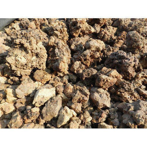 Calcined Bauxite, 30 Kg, Packaging Type: Drum/Barrel