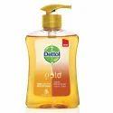 Dettol Gold Hand Wash
