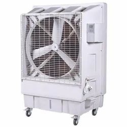 Industrial Air Tent Cooler