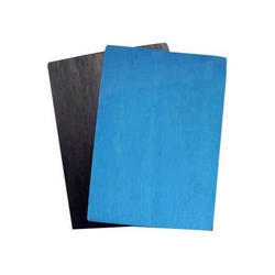 Asbestos Rubber Jointing Sheet