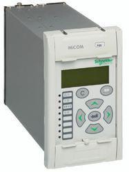 Micom P225 Schneider Electric Relay