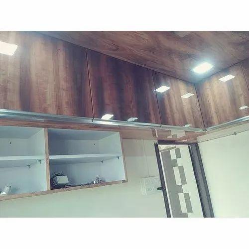 Modern Wooden Kitchen Cabinet Solid Wood Kitchen Cabinets Wood