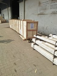 Pine wood Quality Wooden Boxes