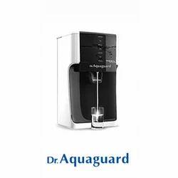 Automatic Dr Aquaguard RO Water Purifier