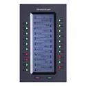 Grandstream GXP2200EXT Extension
