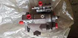 Parker PVP1636R2M12 Model Hydraulic Pump