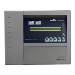 COFCF3000PRG Cooper Repeater Panel