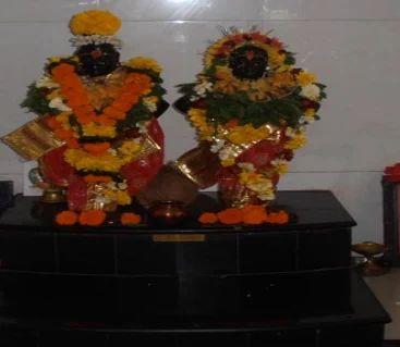 Lakshmi Prapti Pooja Astrologers in Aarey Road, Goregaon