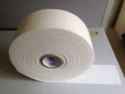 Sanitary Napkins Raw Material