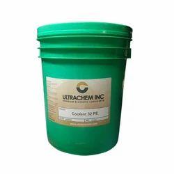 Ultrachem Coolants (PAG/Ester)