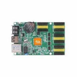 Huidu HD-E63 LED Control Card