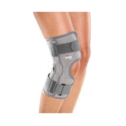 Support Knee Cap
