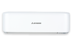 SRK35ZSA-W Eco Smart Hyper Inverter